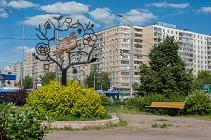 Куда позвонить чтоб вызвать мастера по ремонту телефона район отрадное ремонт телефона simens c75 - ремонт в Москве