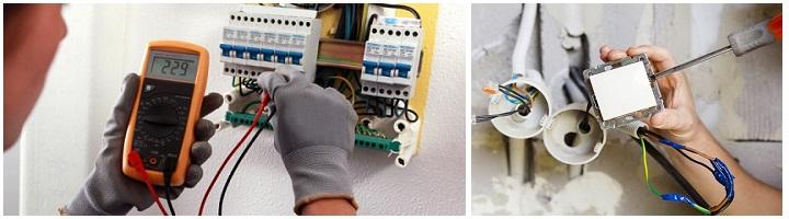 Плита индукционная ремонт