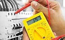 Диагностика электропроводки в Москве: цены, отзывы
